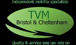 TVM Cheltenham Ltd